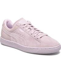 Puma - Suede Classic Casual W - Sneaker für Damen / rosa