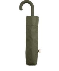 MANGO Faltbarer Regenschirm, Unifarben