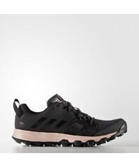 Dámská obuv adidas Kanadia 8 Trail 42 ČERNÁ