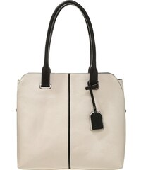Clarks MAGANA QUEST Shopping Bag beige