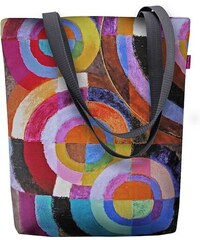 Designová taška přes rameno