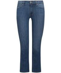 Paige - Colette Crop 7/8-Jeans für Damen
