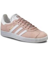 Topánky adidas - Gazelle BB5472 Vapink White Goldmt 5e2229d7306