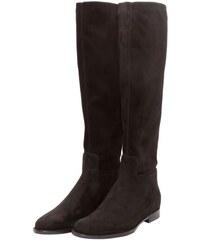 Unützer - Stiefel für Damen