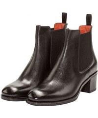 Santoni - Chelsea Boots für Damen
