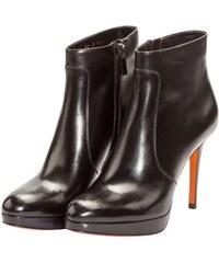 Santoni - Ankle-Boots für Damen