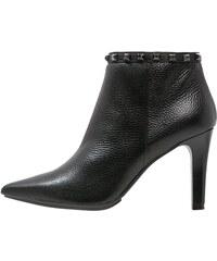 Lodi REALES High Heel Stiefelette black