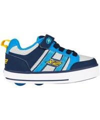 HEELYS Schuhe Bolt Plus blau 30,31,32,33,34,35