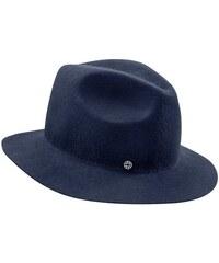 Damen Hut von LOEVENICH Loevenich blau