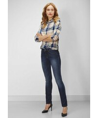 PADDOCK'S Damen Stretch Jeans KELLY blau 27,28,30,31