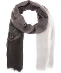 Damen Schal mit Bugs Bunny Motiv CODELLO schwarz