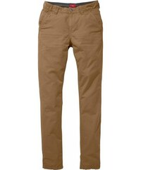 RED LABEL Junior Chinohose S.OLIVER RED LABEL JUNIOR braun 134,140,146,152,158,164,170,176