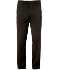 MURK Trachtenhose mit geradem Bein schwarz 46,48,50,52,54,56