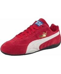 Sneaker Speed Cat Puma rot 37,38,39,40,41,42,43,44,46