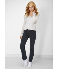 PADDOCK'S Damen 5-Pocket Stretch Jeans TRACY blau 38,40,42,44,46,50,52