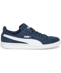 Basket Puma Smash Fun bleue