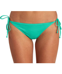 Billabong Sol Searcher Slim Pant W Bikinis Bikini jade