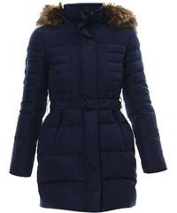 Pepe Jeans London Betsy - Winterjacke - blau
