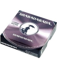 Asmodee Editions Shabadabada - multicolore