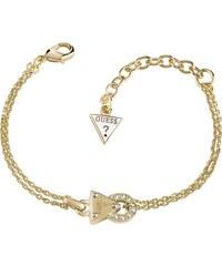 Guess Bracelet chaîne