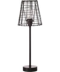 Pomax Cabane - Lampe - noir