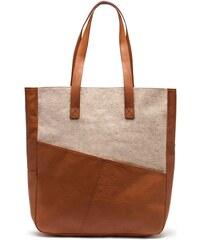 Hacter Easy - Tote bag - bicolore