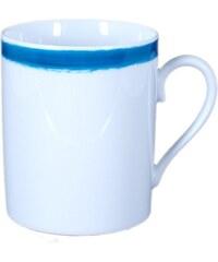 Site Corot Mug en porcelaine - blanc