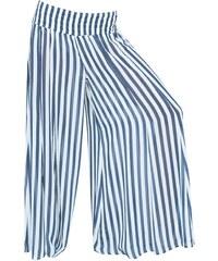 Les Petites Chaudières Pantalon - bleu