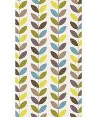 Lé papiers de Ninon Jade - Lé de papier peint - multicolore