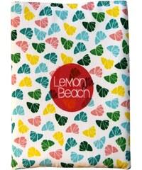 Loca Loca Housse pour mini tablette - multicolore