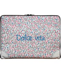 Loca Loca Dolce Vita - Housse pour PC et Mac 13 pouces - imprimé