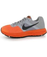 New Balance Nike Air Pegasus+30 Jn41 Grey/Blk/Orng