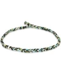 Acrochet'Moi Headband - multicolore