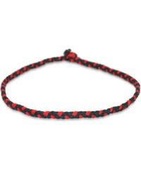 Acrochet'Moi Headband - bleu marine
