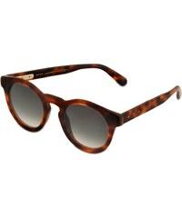 Marc Jacobs Lunettes de soleil Femme - marron