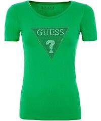 Guess T-shirt - vert