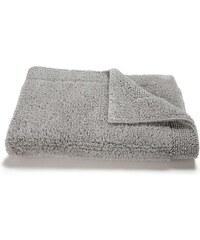 Calvin Klein Home Core Rugs - Tapis de bain - gris