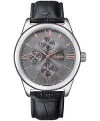 BUFFALO Armbanduhr