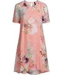 Y.A.S Kurzärmeliges Kleid