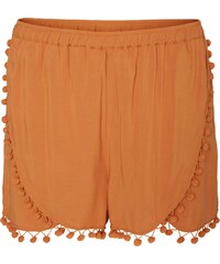 VERO MODA Detaillierte Shorts
