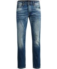 JACK & JONES Comfort Fit Jeans Mike