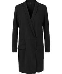 Y.A.S Blazer Kleid