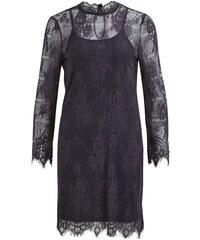 VILA Spitzen Kleid