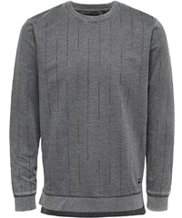 Only & Sons Sweatshirt Detailliertes