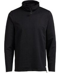 JACK & JONES Sport inspiriertes Sweatshirt