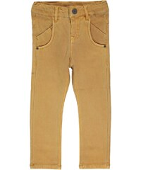 Name it NIJON Jeans Straight Leg golden apricot