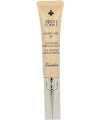 Guerlain Abeille Royale Honey Smile Lift 15ml Přípravek proti vráskám Tester W Proti známkám stárnutí