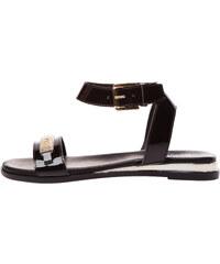 Love Moschino Sandále
