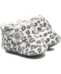 I Bixbee Leopard par Ugg Australia