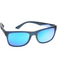 Rip Curl R2512B matt blue/blue
